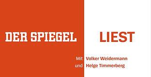 Spiegel_UTIYA_Magazine.jpg