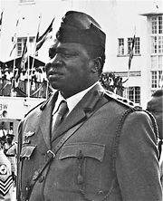 Idi_Amin_-_Entebbe_1966-06-12.jpg