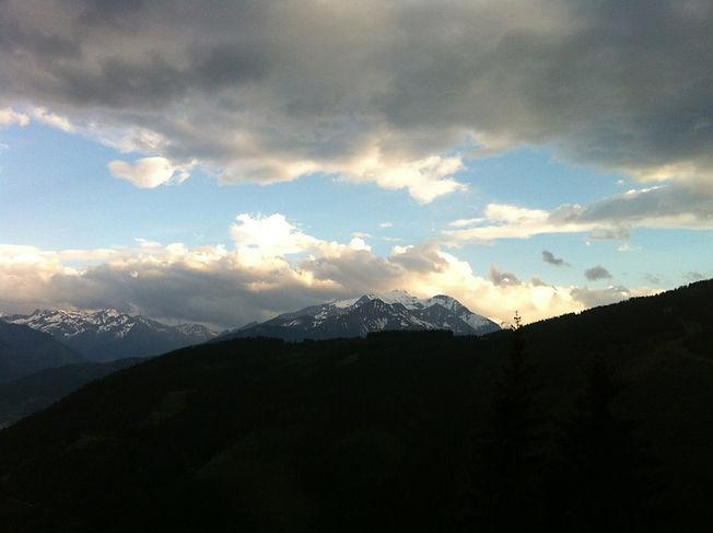 austria-84201_960_720.jpeg
