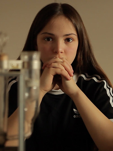 Maielin_van_Eilum_Filmklasse 007.jpg