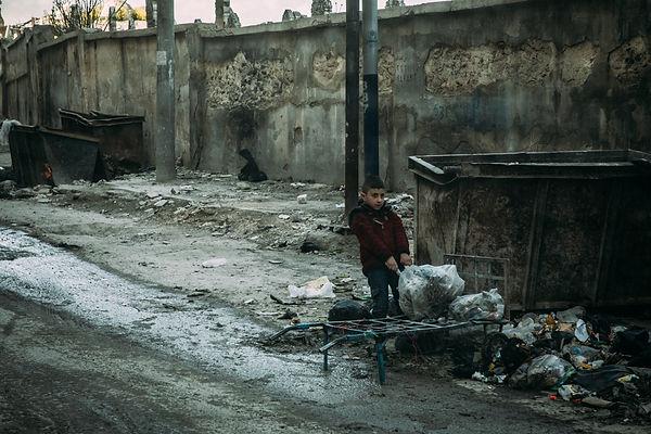 syria_aleahorst122.jpg