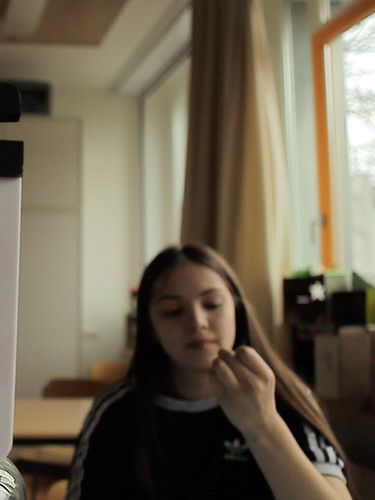 Maielin_van_Eilum_Filmklasse 024.jpg