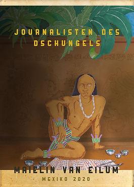 Journalisten_des_Dschungels_Maielin_van_