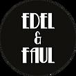 logo-edelundfaul-dark-400x400.png