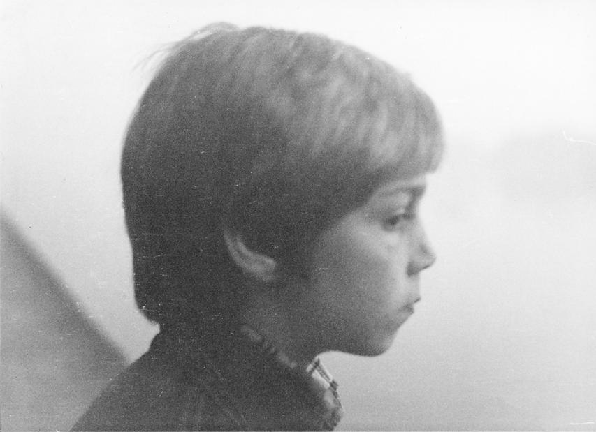 Junge 1977.tif