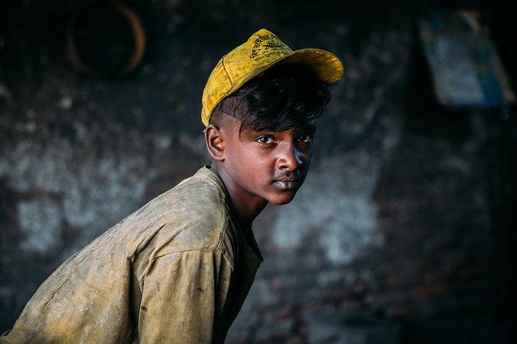 bangladesch15.jpg
