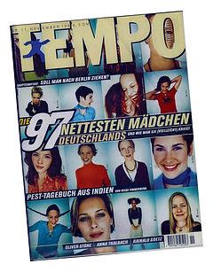 TEMPO_1994_11_cover-2.jpg