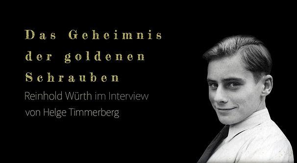 007_Würth_UTIYA_Magazine.jpg