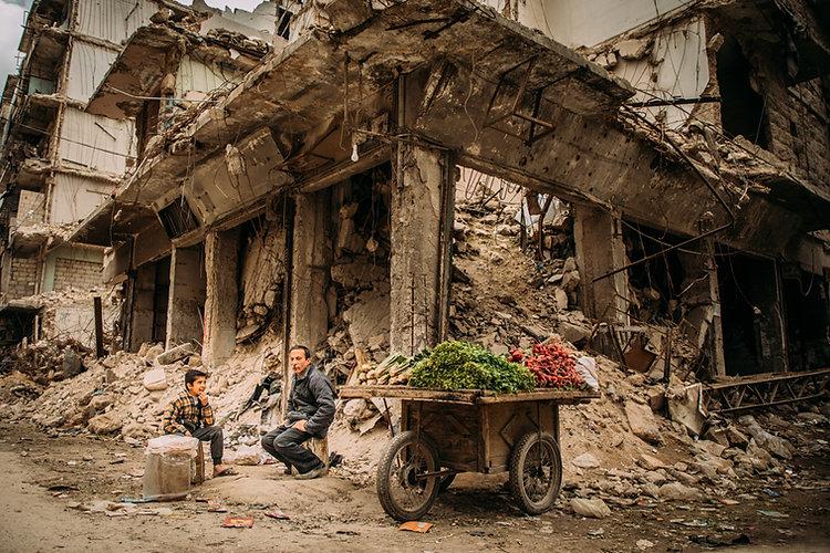 syria_aleahorst163.jpg