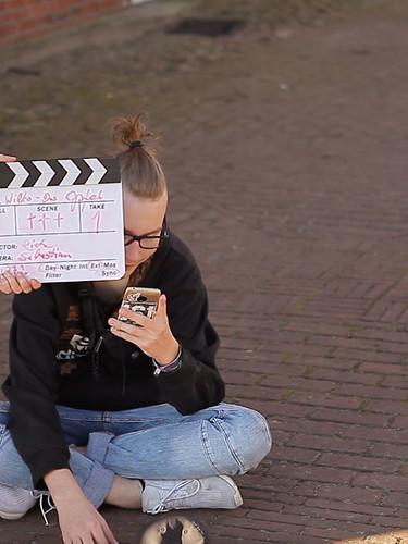 Maielin_van_Eilum_Filmklasse 009.jpg