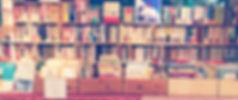古本 一角文庫 | 古本の販売と買取 | 東京都東久留米市の古本屋 清瀬 西東京 練馬 新座 所沢 田無 東大和 小金井 買取承ります。