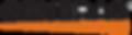 generac_logo__95380.1546613281.1280.1280