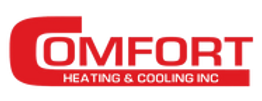 comfort-inc-logo (2).png
