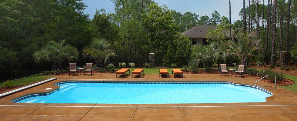 San-Juan-Dallas-Pool-X3.jpg
