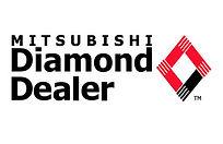 mitsubishi-diamond-dealer.jpg