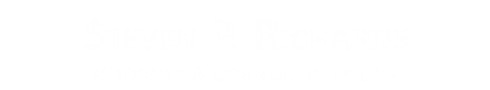 logo v6-01 (1).png