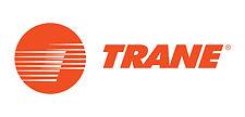 Trane-logo-862x414.jpg