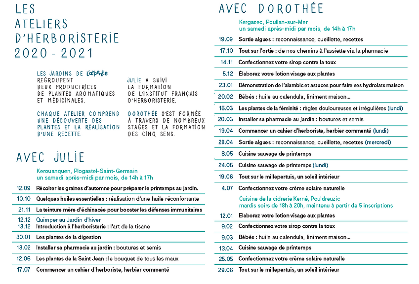 flyer verso.PNG