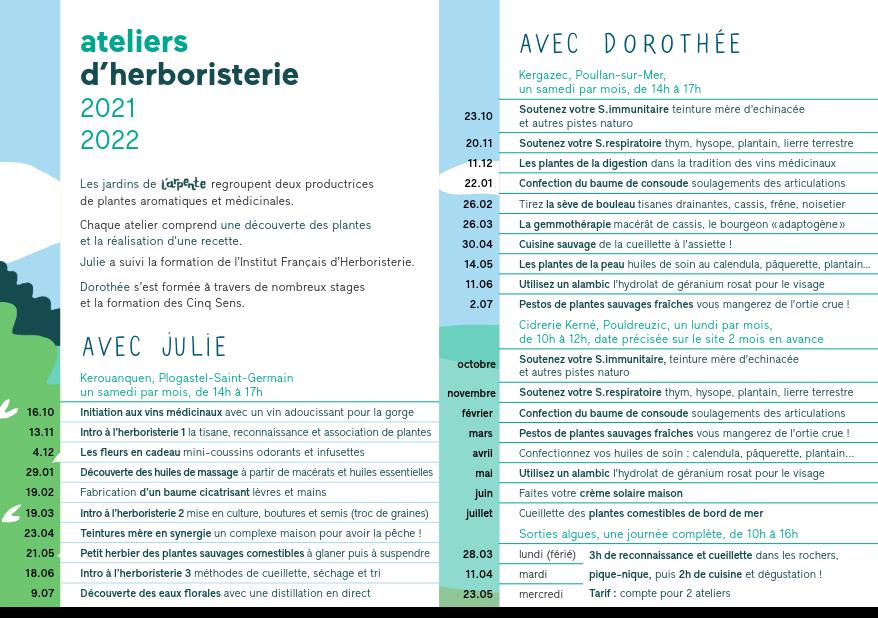 Screenshot 2021-09-19 at 22-50-14 brochure atelier 21 22 indd - ATELIERS 21 22 VS2 pdf.png