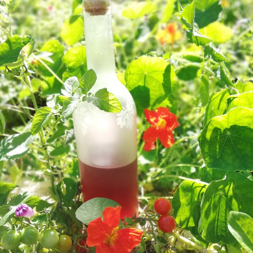 Les vins médicinaux pour le plaisir de se faire du bien !
