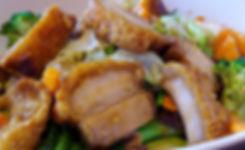 A-Thai-5 Restaurant, Home Delivery & Takeaway, Mitchelton (Brisbane)