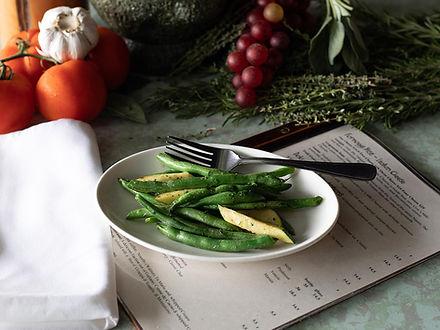 Grappino_MSteamed-Seasonal-Green-Vegetab