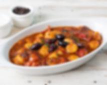 Spicy Cherry Tomato & Black Olive.jpg