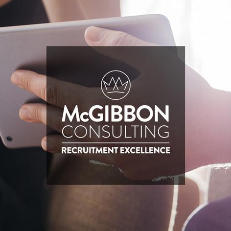 McGibbon Consulting