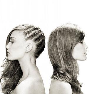 Hair Salon Paddington 4064 Brisbane