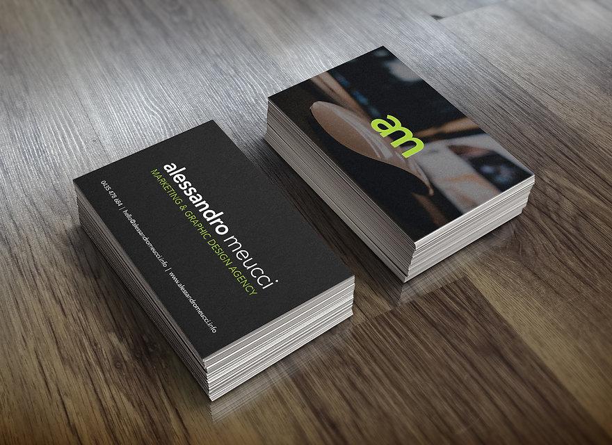 am_business_card.jpg
