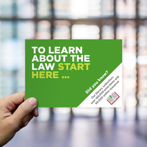 SCLQ Free Education Program