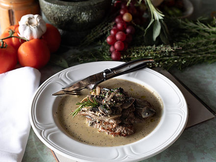 Grappino_Scaloppine-Funghi_Native.jpg