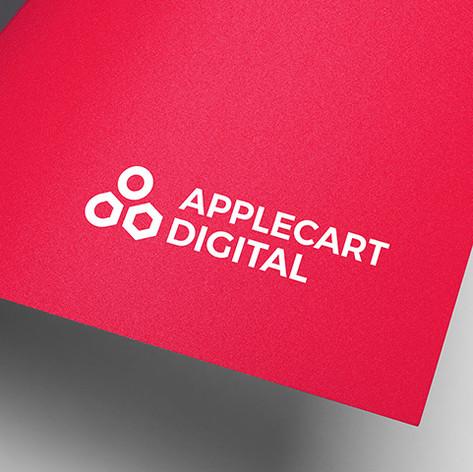 Applecart Digital
