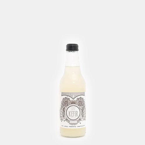 Coconut Water KEFIR - 330 mls