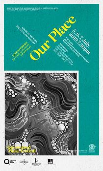 QMF_Digital_Event_Posters_750x1250_Missi