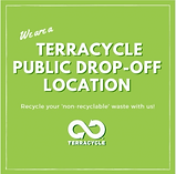 terracycle-sq-300x297.png