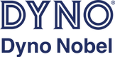 Logo_DynoNobel_Blue.png