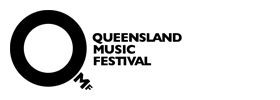 footer-logo-qmf.png