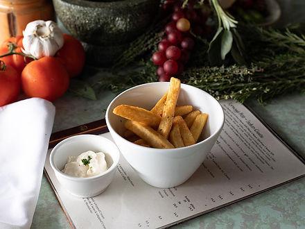 Grappino_Potato-Chips_Native.jpg