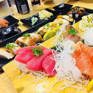 Kaisen-Japanese-Restaurant.jpg