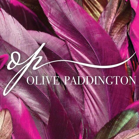 Olive Paddington