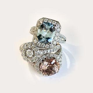 Jewels Diamond Paddington 4064 Brisbane