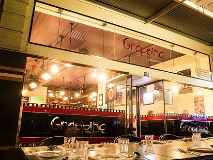 Grappino_restaurant_06.jpg