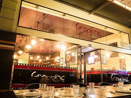 Grappino_restaurant_06.jpg