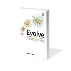 Evolve-Cover.jpg