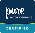 U Need Me Bookkeeping Brisbane