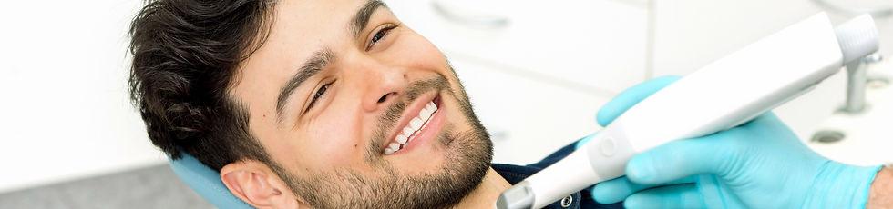 Given Smile - Formerly Renton Dental