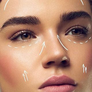 Ageless Cosmetic & Laser Clinic