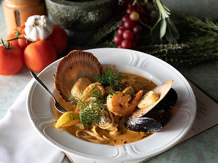 Grappino_Maranara-Spaghetti_Native.jpg