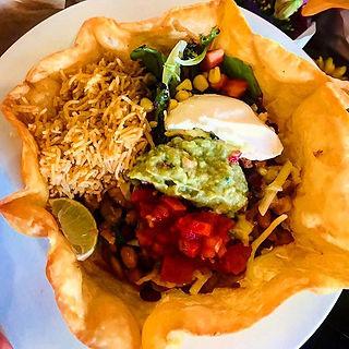 Sabrosso-Tacos.jpg